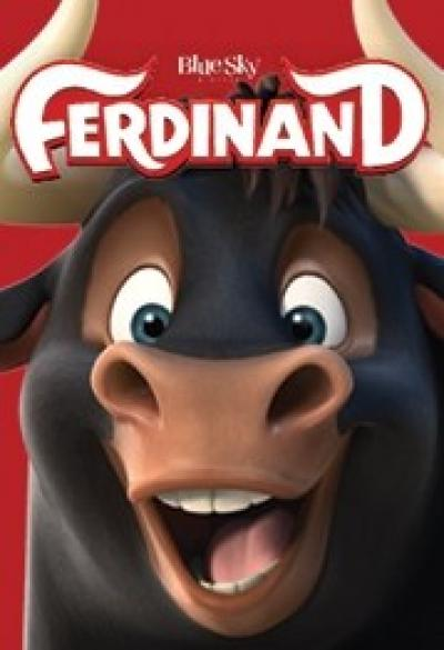 ferdinand the bull denver post yourhub nextgen